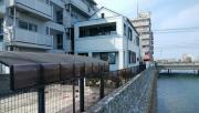 [売買物件]徳島市中常三島3丁目中古住宅詳細情報