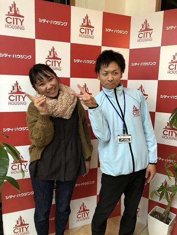 photo-724