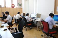 Click.com株式会社 写真2